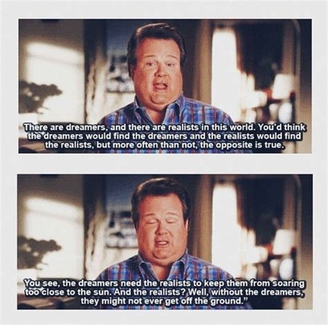 modern family quotes modern family quote quote number 609414 picture quotes