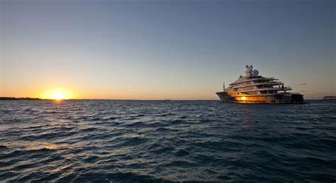 Luxury Yacht Brokers   Superyachts for Sale and Purchase