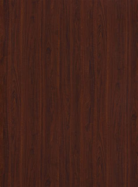 mm kernel walnut combination laminate matt