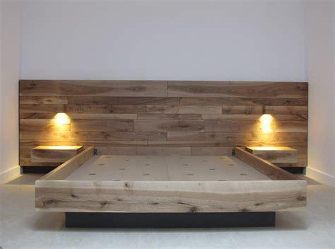 testiere letto legno acquista letti e testiere in legno massello in offerta