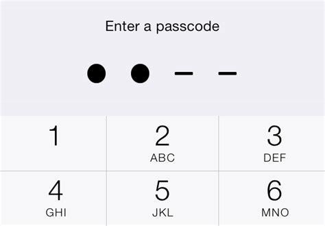 how to set a passcode on an iphone o2 guru tv youtube how to set a passcode on iphone using ios 7