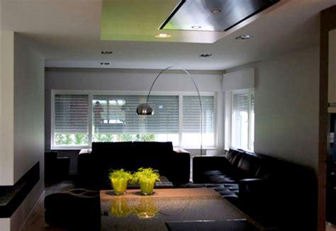 maison decoration interieur moderne villas d 233 coration int 233 rieur d une villa moderne 224 bandol