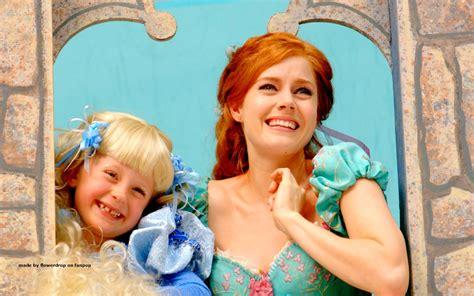 Enchanted Disney Fan 16178221 Fanpop Enchanted Enchanted Wallpaper