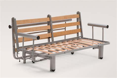 meccanismi divani letto meccanismo per divano letto ad apertura frontale