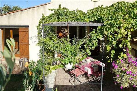 senseo kaffeemaschine preis 1993 ferienhaus provenzalisches ferienhaus in aups in der n 228 he