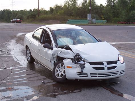 wrecked car wrecked my car in august volvoab