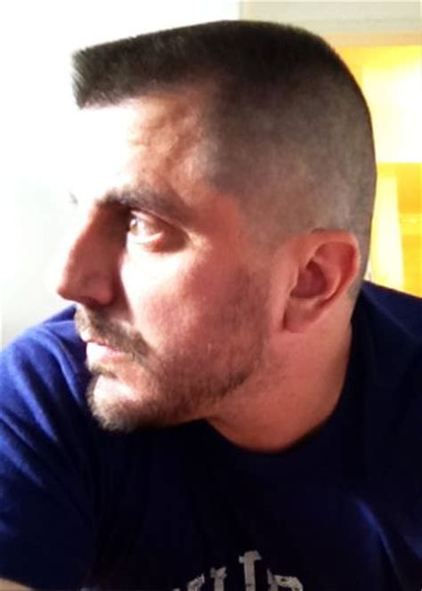 barbershop mens haircuts the flattop flattop haircut repined by thegreaseshop com for slick
