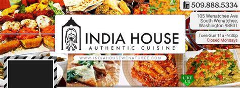 india house wenatchee india house wenatchee 28 images wenatchee kia in