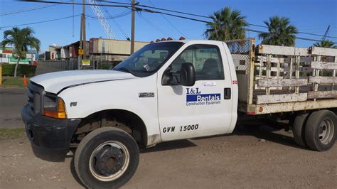 stake bed truck rental ford f450 steller hooklift flatbed truck big truck deta ford f super duty flatbed