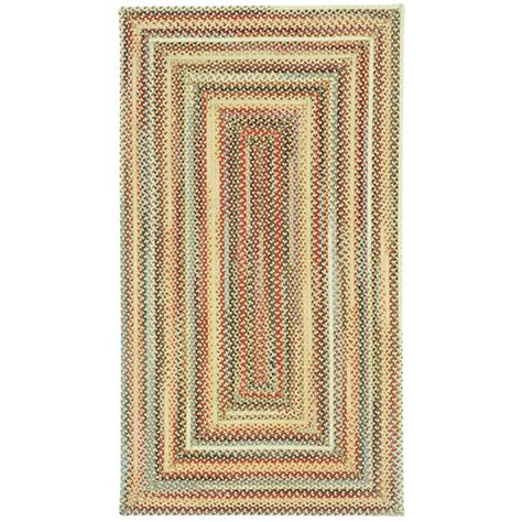 Area Rug Cleaning Portland by Area Rugs Portland Rugs Ideas