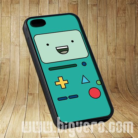 adventure time beemo cases iphone ipod samsung galaxy