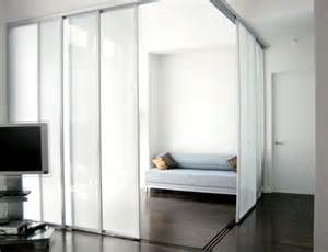 Glass Room Divider Doors Modern Room Dividers From The Sliding Door Company Safety Glass Sliding Door Company And