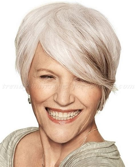 funky short hairstyles for women in 60s diane keaton hairstyle short hairstyle 2013