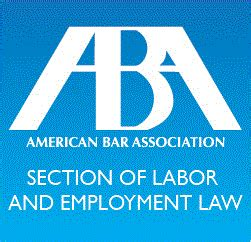 Labor Employment Law Aba For Law Students