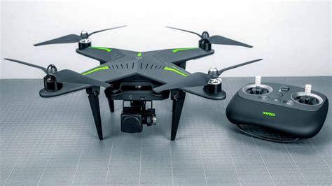 Drone Xiro drone xiro explorer v brasil