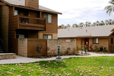 cbu housing california baptist university explore cbu university place