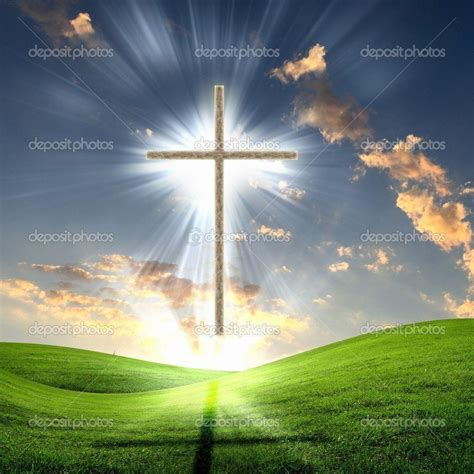 themes for his photographs highdefinition picture free religious easter backgrounds wallpaper cave