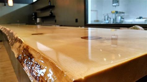 wood bar tops for sale live edge pine countertops bar tops mantles