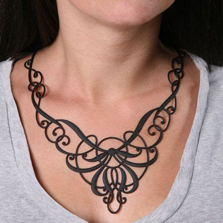 tattoo body chain 17 best images about art nouveau jewelry inspiration on