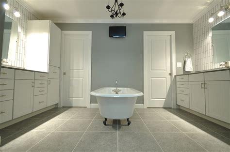 bathroom floor finishes master bathroom reveal decor and the