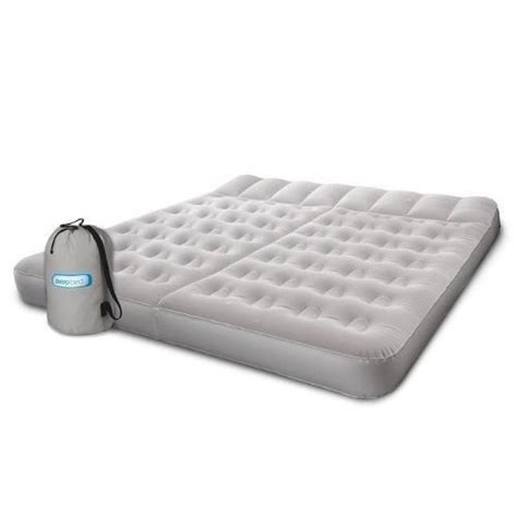 inflatable adjustable bed inflatable adjustable bed
