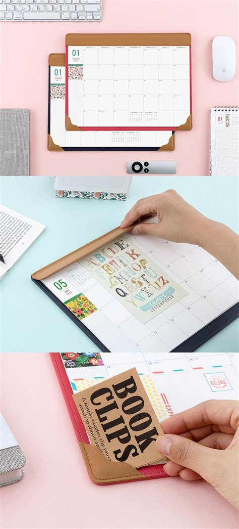 best 25 desk pad ideas on cubicle ideas cubicle makeover and cubicle best 25 desk pad ideas on cubicle ideas cubicle makeover and cubicle