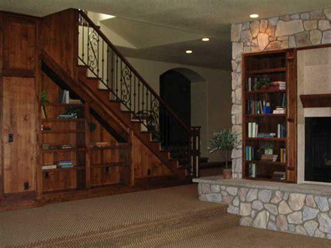 Basement House Plans Interior ? New Home Design