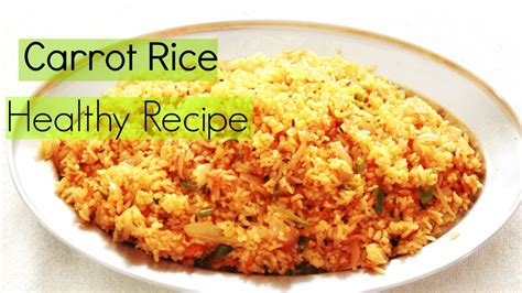 i d rather be cooking recipes from my kitchen books carrot rice recipe lunch box ideas healthy cooking