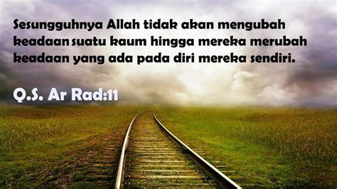 kata kata bijak islam tentang kehidupan  menyejukkan