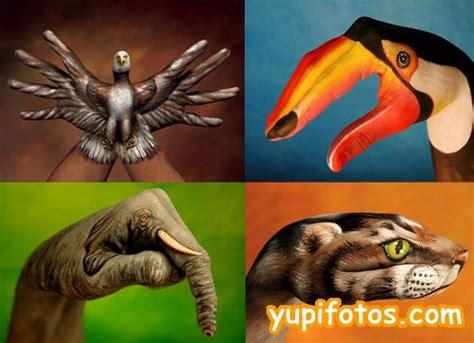 imagenes artisticas para facebook foto de las manos artisticas yupifotos