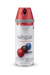 valspar spray paint image search results