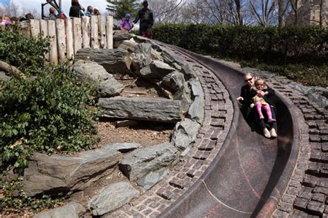 backyard playscapes 10 of the coolest playgrounds renting tips advice from apartments com