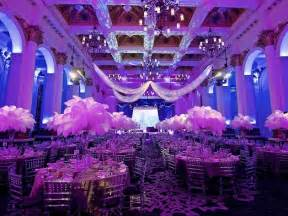 themed party venues london 63 banging christmas party venues in london christmas in