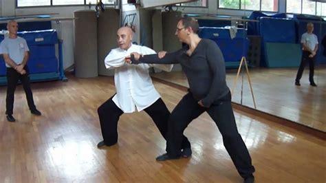 arti marziali interne i segreti delle arti marziali interne ix onde e spirali