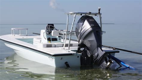 hells bay boats estero for sale 2014 hell s bay marquesa for sale highlight video youtube