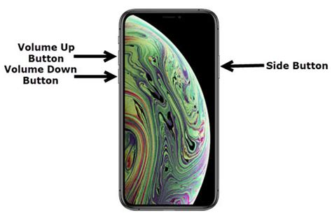iphone xs xs max and xr low call volume here s the fix iphone topics
