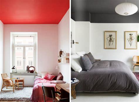 controsoffitto colorato soffitto colorato 14 bellissime idee casa it