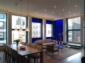 nyc apartment interior design featured west chin architect pllc renovating nyc