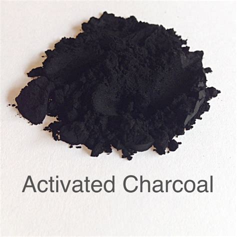 Http Naturalsociety Health Benefits Of Activated Charcoal Medicine Detox by Uses For Activated Charcoal Liss Cardio Workout