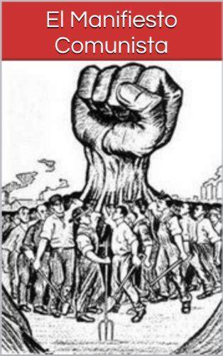 7 quot karl marx el manifiesto comunista quot books found quot el manifiesto comunista quot by karl marx