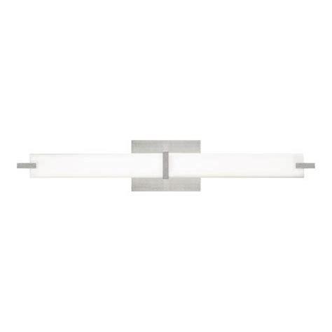 fluorescent bathroom strip lighting bellacor fluorescent bulb layered bath fixture bellacor
