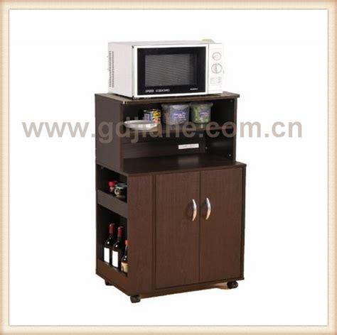 cucina microonde avorio armadio da cucina a microonde nuovo modello mini