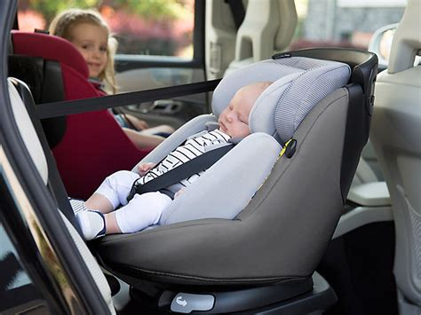 best safety car seats 12 best car seats the independent