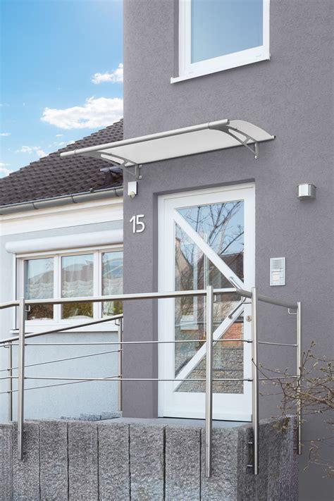 tettoia in plexiglass pensiline in plexiglass con tettoia plexiglass prezzo e