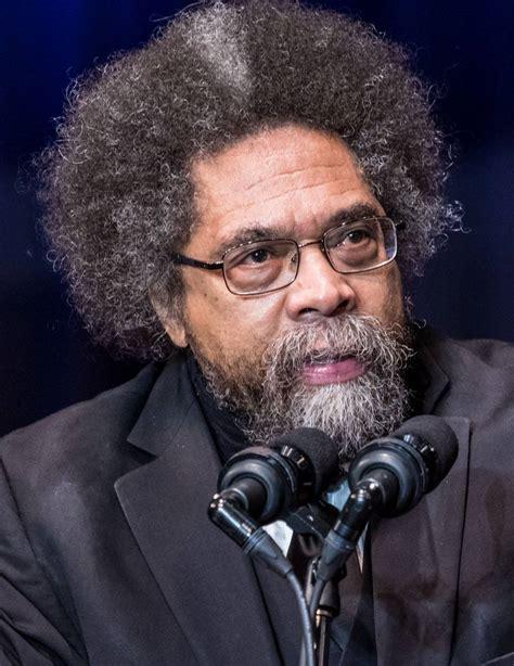 Cornel Search Cornel West
