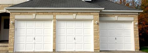 Oakville Garage Doors by Doors Oakville Fancy Garage Doors Oakville D24 About