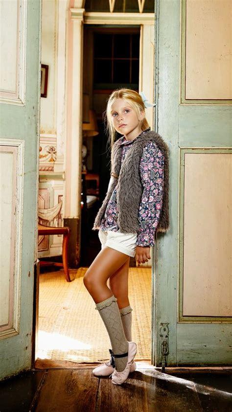 young tween models pin by lanidor on kids winter 2015 16 pinterest la