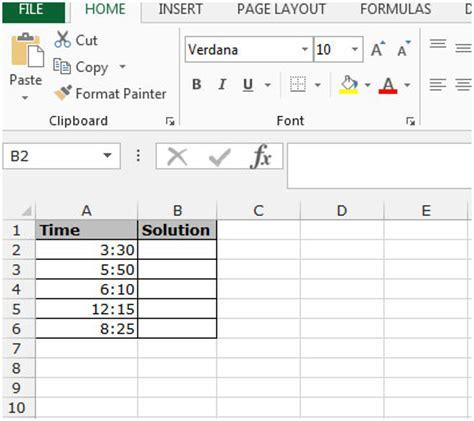 varchar date format php convert excel time to sql datetime microsoft excel