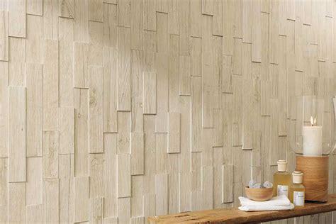rivestimento listelli legno come scegliere il rivestimento bagno mam ceramiche