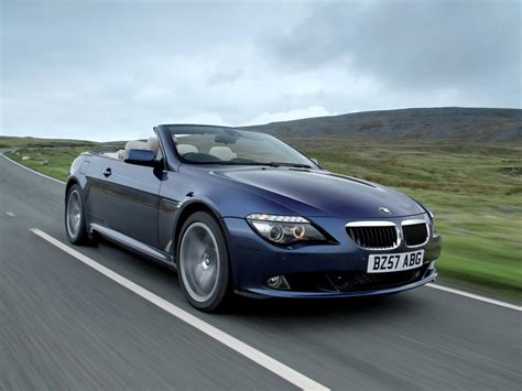 bmw  convertible cars  cars review